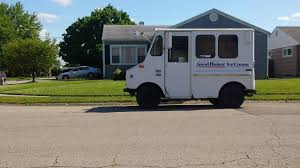 Icecream Truck,sunshine,sun,summer,icecream ,kids ,buy Icecream ... Good Humor Ice Cream Truck Stock Photos Stored 1966 Ford250 Pages Humors Of The Future Bring Philly Free Humor Icecream Decals Yum Postcard In 2018 Pinterest Sports Car Market On Twitter Yes That Was A Ford Trucks For Sale 1goodhumrtrck1 Sale Near New York