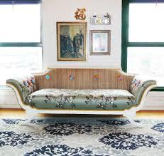 Sofa Mart Grand Junction Colorado sofa mart wichita ks hours brokeasshome com