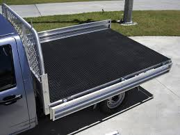 Rubber Ute Matting 1830mm (per Metre) | ACT Foam Buy The Best Truck Bed Liner For 19992018 Ford Fseries Pick Up 8 Foot Mat2015 F Rubber Mat Protecta Direct Fit Mats 6882d Free Shipping On Orders Over Titan Nissan Forum Cargo Bushranger 4x4 Gear Matsbed Styleside 0 The Official Site Techliner And Tailgate Protector For Trucks Weathertech Bodacious Sale Long Price In Liners Holybelt 20 Amazoncom Rough Country Rcm570 Contoured 6 Matoem 6foot 6inch Beds Dunks Performance