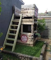best 25 kids outdoor furniture ideas on pinterest pallet