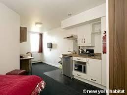 chambre etudiant londres logement à londres location meublée studio t1 wembley greater