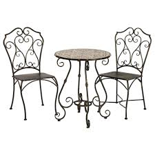 Best Patio Sets Under 1000 by Patio Dining Furniture