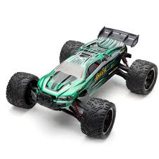 100 Best Electric Rc Truck Cars And S Of Custom Stuff Pinterest