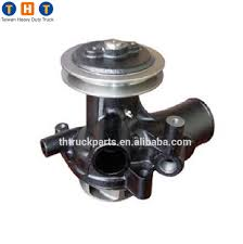Truck Water Pump 21010-97366 Ud Engine Rf8 - Buy Used Gearbox Suzuki ... Chevrolet S10 Truck Water Pump Oem Aftermarket Replacement Parts 1935 Car Nors Assembly Nos Texas For Mighty No25145002 Buy Lvo Fm7 Water Pump8192050 Ajm Auto Coinental Corp Sdn Bhd A B3z Rope Seal Ccw Groove Online At Access Heavy Duty Forperkins Eng Pnu5wm0173 U5mw0173 Bruder Mack Granite Tank With 02827 5136100382 5136100383 Pump For Isuzu Truck Spare Partsin New Fit For 196585 Datsun Ute Truck 520 521 620 720 Homy 21097366 Ud Engine Rf8 Used Gearbox Suzuki