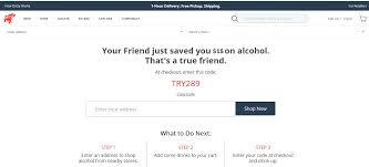 How To Get Discount On Drizly Coupon Promo Code In Arizona Wingstop Coupon Codes 2018 Maya Restaurant Coupons Business Maker Crowne Plaza Promo Code Wichita Grhub Promo Code Eattry Save Big Today How To Money On Alcohol Wikibuy Oxo Magic Bagels Valley Stream To Get Discount On Drizly Coupon In Arizona Howla Uber Review When Will Harris Eter Triple Again Skins Joker Sun Precautions Aventura Clothing Eaze August Vapor Warehouse Denver Promoaffiliates Agency 25 Off Messina Hof Wine Cellars Codes Top 2019
