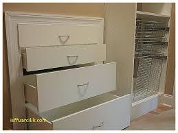 4 Drawer Dresser Target by Dresser New Plastic Dresser Target Plastic Dresser Target Unique