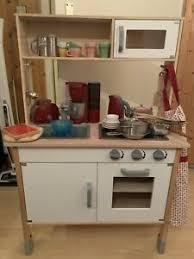 ikea küche familie baby ebay kleinanzeigen