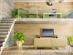 100 Duplex House Design Small Elevation Photos BEST HOUSE DESIGN Small