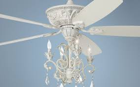 100 ceiling fan direction summer time clockwise emerson
