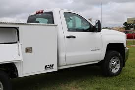 SB Truck Beds For Sale | Steel Frame | CM Truck Beds Bg Truck Beds Ranch Hand Grille Guards Amarillo Tx Used 2008 Ford F250 Service Utility Truck For Sale In Az 2179 Utility Viralizam Bed And Bedding Norstar Sd Truck Bed Youtube Knapheide 9 Utility Item C2712 Sold Tuesday Alinum 4box Custom Texas Trailers For Sale Gainesville Fl Comparing A Royal Low Profile Standard Height Service Body Trucks And Cars Trailer Bodies Drake Equipment
