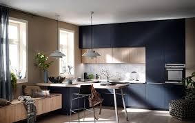 küche und wohnkultur ihr möbelhaus für küchenplanung
