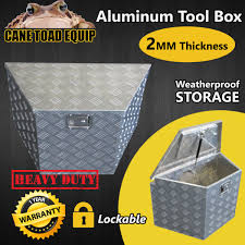 Aluminium Tool Box Trailer UTE Truck Tool Storage W Lock Heavy Duty ... Cheap Replacement Lock For Truck Tool Box Find Custom Boxes Highway Products Detail Feedback Questions About Folding T Handle Stainless 2x Steel Paddle Door Thandle Latch Trailer Lock_rv Fniture Lock_eastwu Used Undcover Bed Pickup Generator Heavy Duty 4x Truck Tool Boxes Box For Sale Organizer 303x10 Alinum Key Storage Jquad With Keys Toolbox