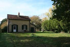 chambre des notaires basse normandie 8 maison 224 vendre en