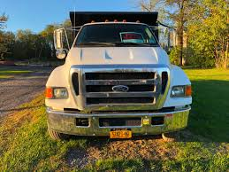 New And Used Trucks For Sale On CommercialTruckTrader.com 2015 Ford F750 Dump Truck Insight Automotive 2019 F650 Power Features Fordcom 2009 Xl Super Duty For Sale Online Auction Walk Around Youtube Wwwtopsimagescom 2013 Ford Dump Truck Vinsn3frwf7fc0dv780035 Sa 240hp Model Trucks With Off Road As Well 1989 F450 Or Used Chip Page 5 1975 Dumping 35 Ford Ub1d Fordalimbus 2000 Dump Truck Item L3136 Sold June 8 Constr F750 4x4 F 750
