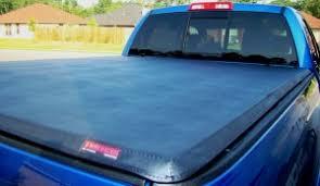 extang trifecta tonneau cover truck tonneau covers