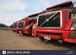 Trucking Company Stock Photos & Trucking Company Stock Images - Alamy Trucking Companies In Texas And Colorado Heavy Haul Hot Shot Company Failures On The Rise Florida Association Autonomous To Know In 2018 Alltruckjobscom Inspection Maintenance Tips For Trucking Companies Long Short Otr Services Best Truck List Of Lost Income Schooley Mitchell Asanduff Located Accra Is One Top Freight Nicholas Inc Us Mail Contractor Amster Union Trucks Publicly Traded Wallpaper Wyoming Wy Freightetccom