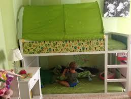 bunk bed ikea manual ikea svarta bunk bed manual ikea bunk bed