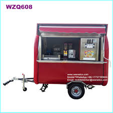 WZQ608 Ice Cream Mobile Trailer, Breakfast Food Cart-ZHENGZHOU WEMET ... Macchina Toronto Food Trucks Towability Mega Mobile Catering External Vending Van Fully Fitted Avid Coffee Co Might Open A Permanent Location In Garden Oaks Cart Hire La Crema The Barista Box On Behance Drip Espresso San Francisco Roaming A New Wave Of Coffee And Business Model Fidis Jackson Square Express Cars Ltd Pinterest Truck Bean Cporate Branded Mobile Van For Somerville Crew Launches Kickstarter Ec Steel Cafe Truck Malaysia Youtube Adorable Starbucks Full Menu Cold Brew Order More