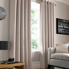 Bendable Curtain Track Dunelm by The 25 Best Neutral Curtain Poles Ideas On Pinterest White