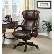 Gordon Tufted Sofa Home Depot by Home Decorators Chairs Beautiful Home Decorators Chairs With Home