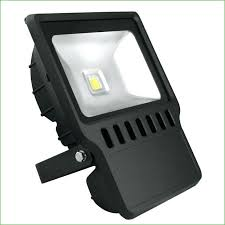 lighting outdoor led flood lights dusk to outdoor flood