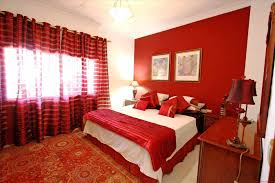Full Size Of Bedroom Ideasamazing Romantic Room Decoration Ideas Wallpaper For