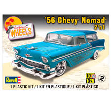 Revell 56 Chevrolet Nomad 1:25 Scale Model Kit | Products ... 2015 Pacific Coachworks Ragen 27fbx Travel Trailer Hesperia Ca Rental Street Sweepers Los Angeles Vacuum For Rent Fast 247 Towing Find Local Tow Trucks Now Rock Vixen Offroad Meet Greet Modern Jeeper Tough As Nails An F250 Built For Work 1981 Vw Rabbit Diesel 5speed Pickup Truck Sale In Eugene Or Driving A Trophylite The First Time Thegentlemanracercom Revell 56 Chevrolet Nomad 125 Scale Model Kit Products We Infiltrate Epic Barbie Jeep Battle At Moab Easter Safari New 2018 Carson En081 Kingsburg Velocity Centers Fontana Is Office Of Readers Off Road Desert Toys