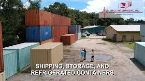 100 Storage Containers For The Home Rice Intermodal Inc Floridas Choice For