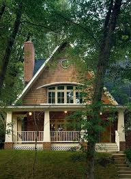 Adirondack House Plans by Brick House Plans Exterior Traditional With Pop Up Adirondack Chairs