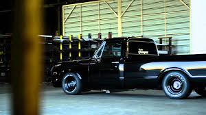 1972 Chevy Pickup - YouTube 196772 Chevy Truck Fenders 50200 Depends On Cdition 1972 Chevrolet C10 R Project To Be Spectre Performance Sema Honors Ctennial With 100day Celebration 196372 Long Bed Short Cversion Kit Vintage Air 67 72 Carviewsandreleasedatecom Installation Brothers Shortbed Rolling Chassis Leaf Springs This Keeps Memories Of A Loved One Alive Project Dreamsickle Facebook How About Some Pics 6772 Trucks Page 159 The 1947 Present Pics Your Truck 10 Spotlight Truckersection