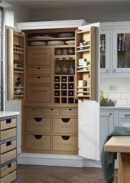 Kitchen Storage Ideas Pictures 25 Kitchen Storage Ideas 25 Kitchen Storage Ideas Barbury