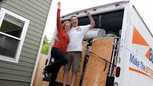 Movers To Load Truck | 2 Movers 2 Hours $100 - YouTube Best Charlotte Moving Company Local Movers Mover Two Planning To Move A Bulky Items Our Highly Trained And Whats Container A Guide For Everything You Need Know In Houston Northwest Tx Two Men And Truck Load Truck 2 Hours 100 Youtube The Who Care How Determine What Size Your Move Hiring Rental Tampa Bays Top Rated Bellhops Adds Trucks Fullservice Moves Noogatoday Seatac Long Distance Puget Sound Hire Movers Load Unload Truck Territory Virgin Islands 1