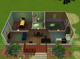 Sims 3 Big House Floor Plans by The Sims 3 Surrounded By Family Lifetime Wish Walkthrough