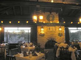 el tovar dining room grand canyon az larry s albuquerque food