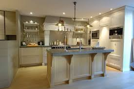 cuisine cottage anglais cuisine cuisine cottage anglais cuisine cottage and cuisine