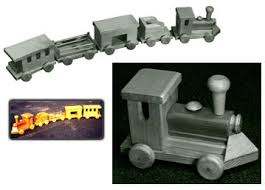 locomotive and train woodworking plans