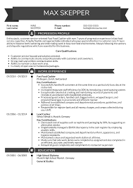 Resume Examples By Real People: Fast Food Cashier Resume ... How To Write A Perfect Cashier Resume Examples Included Picture Format Fresh Of Job Descriptions Skills 10 Retail Cashier Resume Samples Proposal Sample Section Example And Guide For 2019 Retail Samples Velvet Jobs 8 Policies And Procedures Template Inside Objective Huzhibacom Rponsibilities Lovely Fast Food