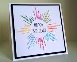 Creative Birthday Cards For Boyfriend Lovable Card Design Ideas Simple