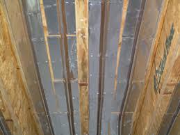 Pex Radiant Floor Heating by Study Of Heat Transfer Plates Radiantec