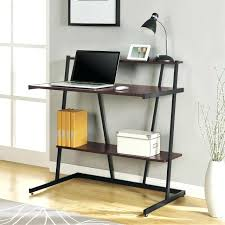 Ikea Desk With Hutch by Desk With Bookshelves U2013 Hugojimenez Me