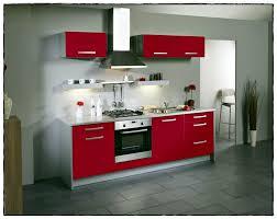 id馥 s駱aration chambre salon id馥 peinture cuisine grise 100 images d馗or cuisine 100