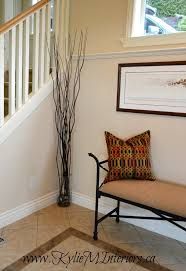 Most Popular Living Room Colors Benjamin Moore by Best 25 Benjamin Moore Muslin Ideas On Pinterest Benjamin Moore