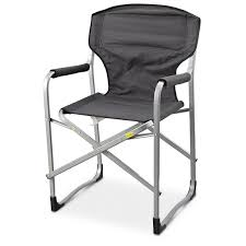 Aluminum Directors Chair With Swivel Desk by Aluminum Directors Chair Modern Chairs Design