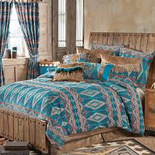 Bedroom: Queen Turquoise Comforter Set | Turquoise Comforter ... Beds Bedside Tables Cheap Bepreads Kids Pottery Barn Bedroom Duvet Walmart Queen Duvet Covers Cool Tween Teen Girls Bedroom Decor Pottery Barn Rustic Blush Over 60 Breathtaking Turquoise Comforter Design Bed Sizes Chart Jcpenney Sets Size Blue Light Christmas With Big Green Wreath Sheex Best Goose Down Lucianna Medallion Bedding College Pinterest Bohemian Bedding Comforters