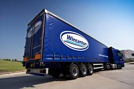 Wincanton To Pay £20,000 In Unfair Dismissal Case   Commercial Motor Spec For The Heavy Haul 10 Best Used Diesel Trucks And Cars Power Magazine Renault T Truck American Simulator Mod Ats Under 200 Of 2018 New Ford Super Duty F 350 Pickup Buying Guide Consumer Reports Inspirational 2007 Mack Cv713 Tri Canada 2017 Top Models Offers Leasecosts Ranking 40 New Suvs Trucks Cool Or Not Under This Is The And Only For 20k Carbuzz Cc Outtake Words Biggest Tow A Rare Twinsteer One In Every Budget Autonxt