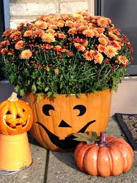 Circleville Pumpkin Festival by Columbus Grand Fun Things To Do In Columbus Ohio October 2014