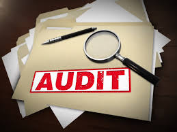 Kentucky Personnel Cabinet Employment by Audit Finds Inappropriately Awarded Claims In State Workers U0027 Comp