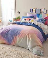 scribble twilight 3 pc bedding collection bed in a bag bed