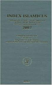 Download Google Books As Pdf Free Index Islamicus 2002 A Biography Of Articles And Reviews On Islam The Muslim World Which Were Published In