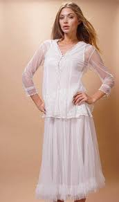 1900s edwardian style blouses tops u0026 sweaters